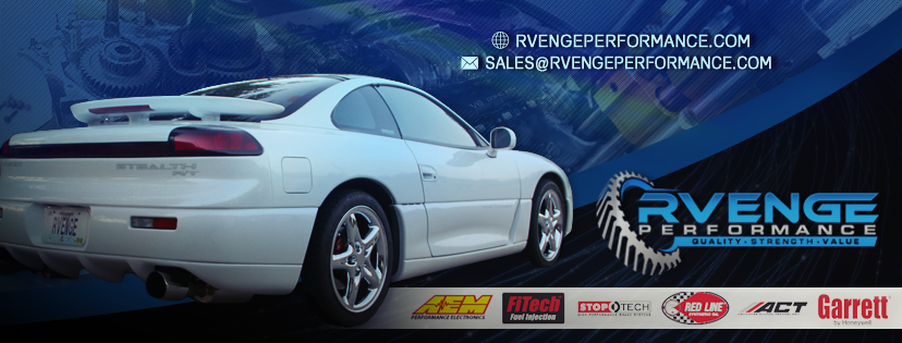 Automotive Performane Shop and Reseller