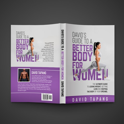 Better Body for Women