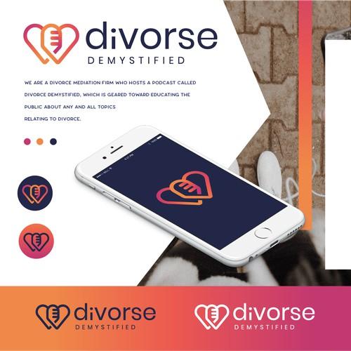 Divorse Demystified