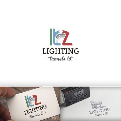 itz lighting