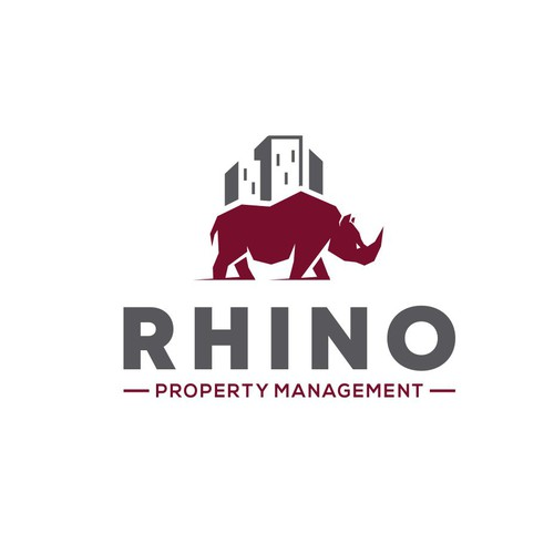 RPM Rhino Property Management