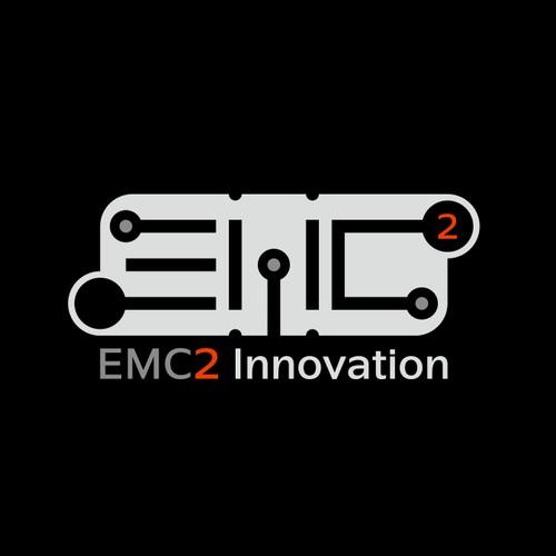 EMC2 Innovation