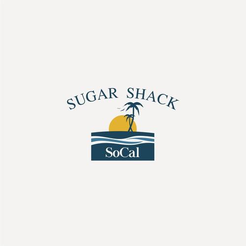 Sugar shack socal