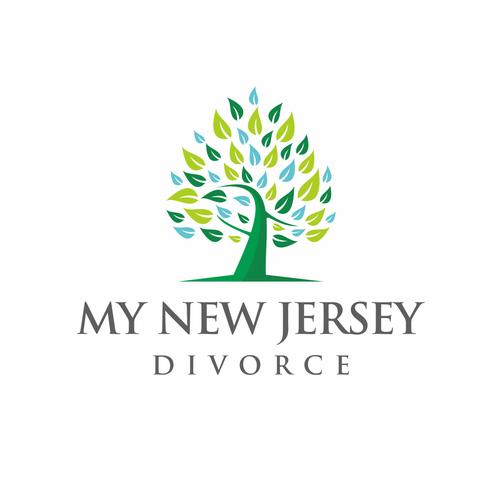 My New Jersey Divorce