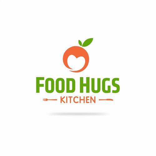 Food Hugs