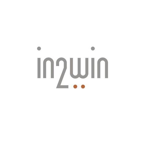 in2win