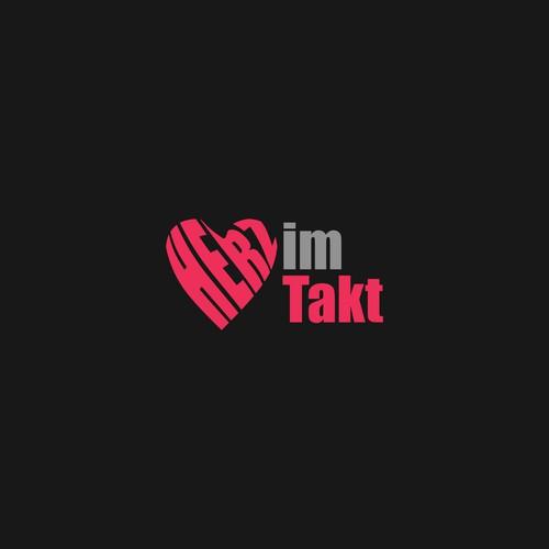 Herz im Takt