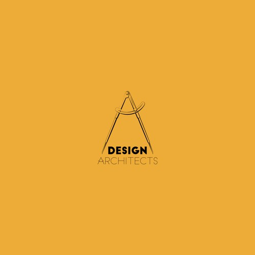 modern design with detail