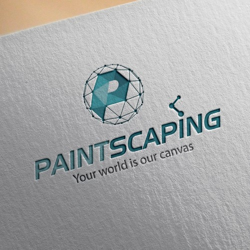 PaintScaping