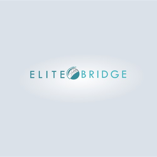 Elite Bridge