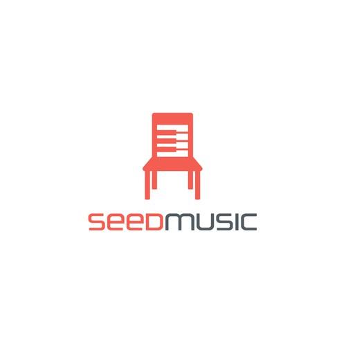 SEED MUSIC