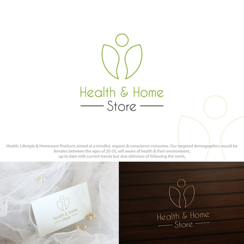 Health & Home Store
