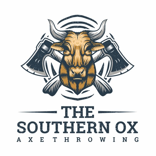 The Southern Ox
