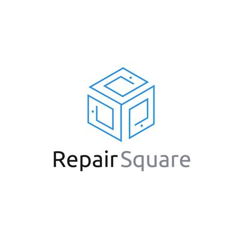 RepairSquare