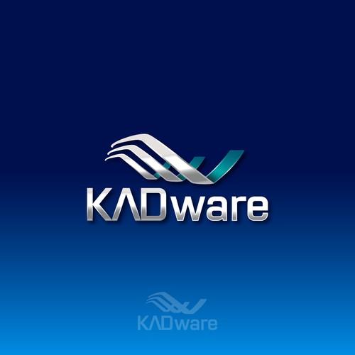 KADware