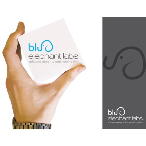Blu Elephant Labs