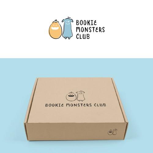 bookie monsters club