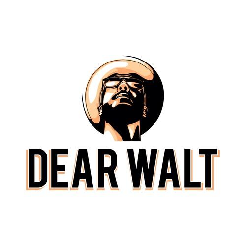 dear walt