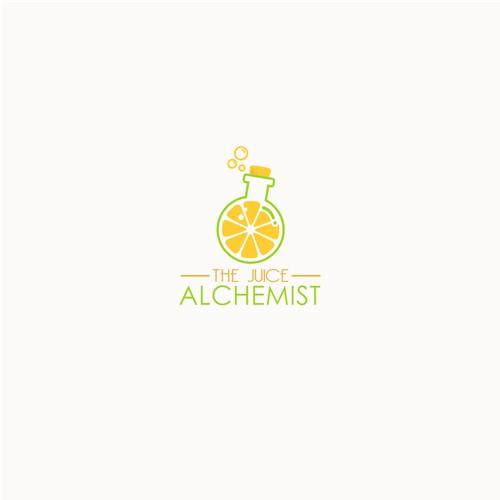 juice alchemist