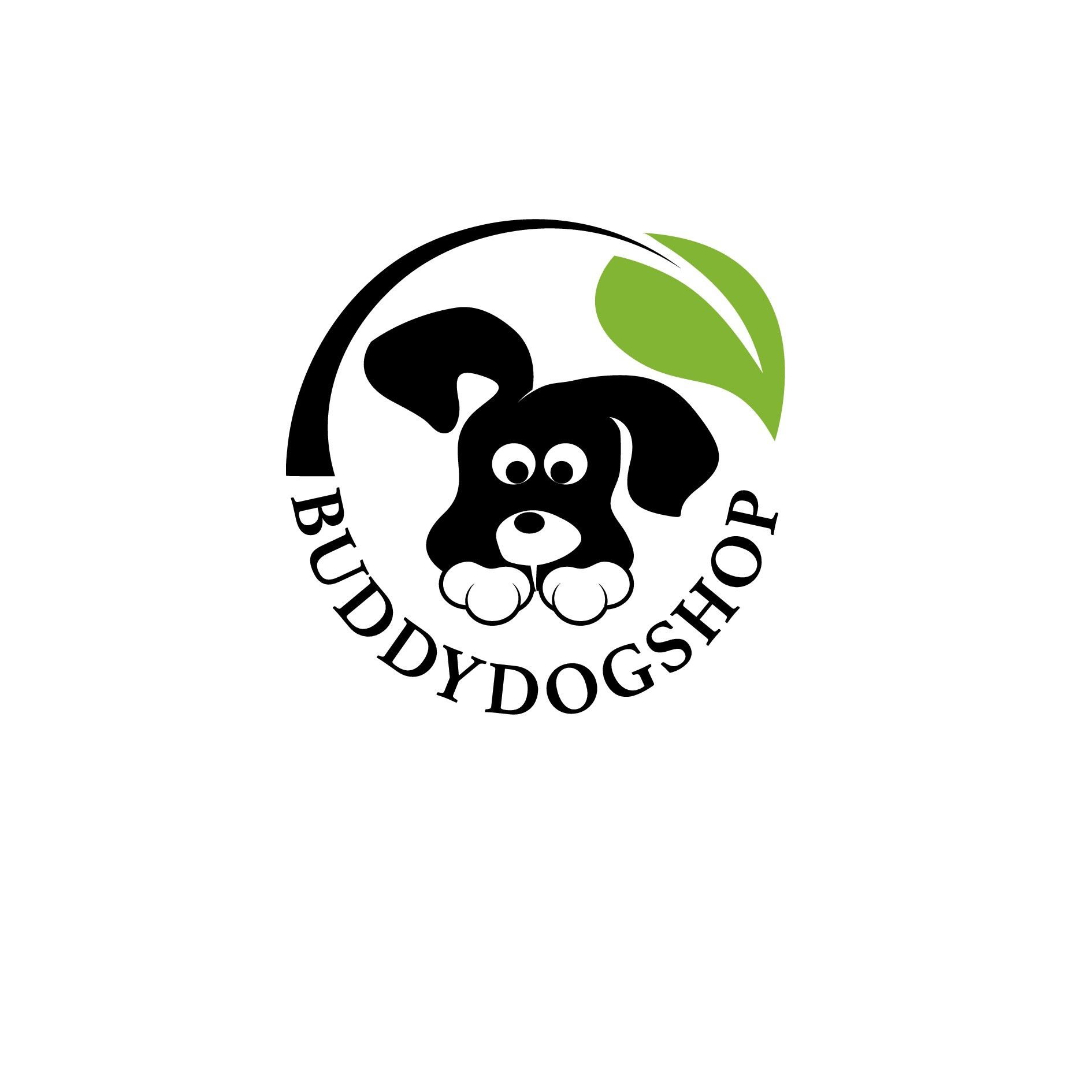 Create a LOGO for my all natural PET products - for the love of animals.