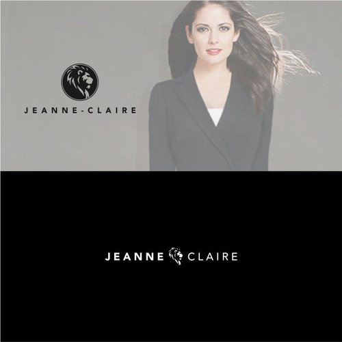 Jeanne-Claire