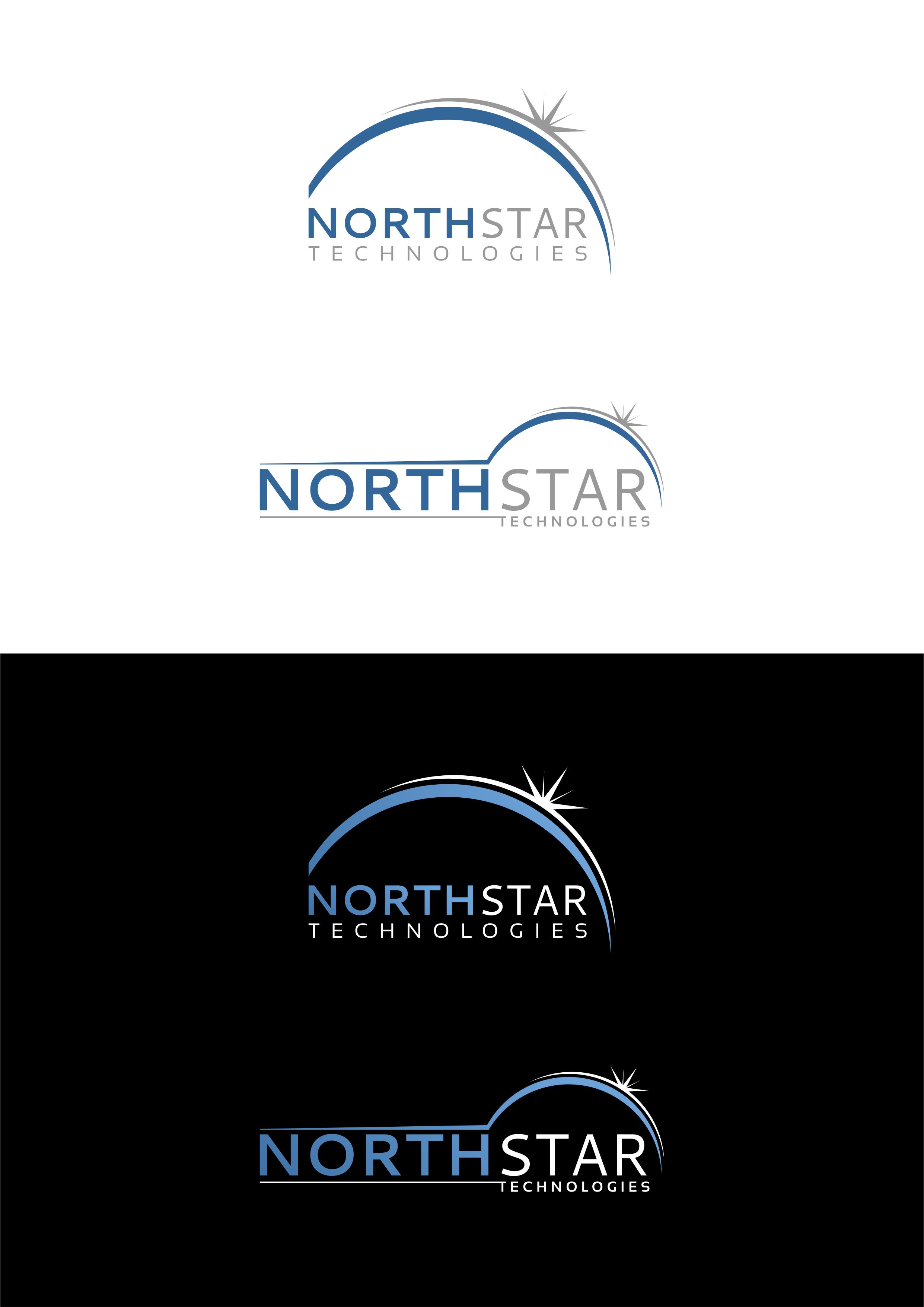 Create a logo for a Drone company