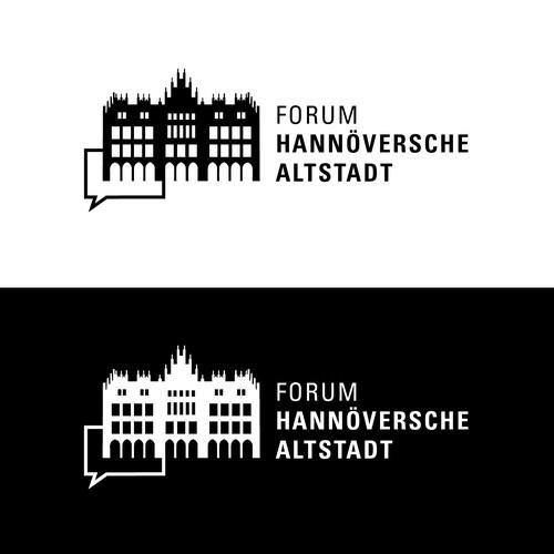 Hannöversche Altstadt