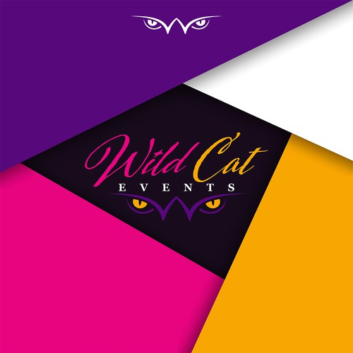 Wild Cat Events