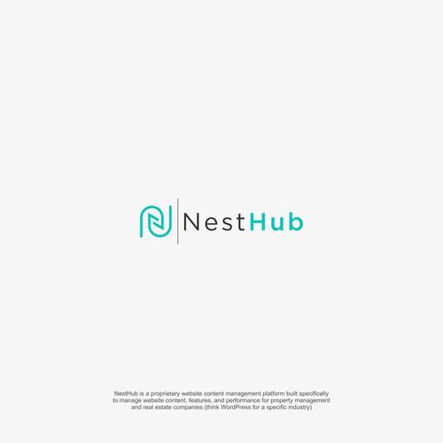 NestHub