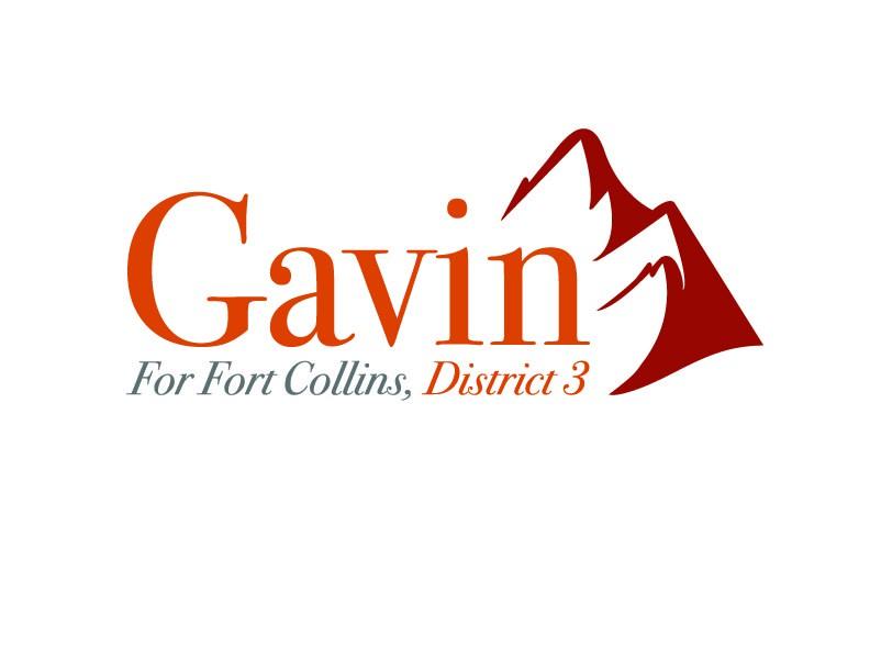 Gavin for City Council