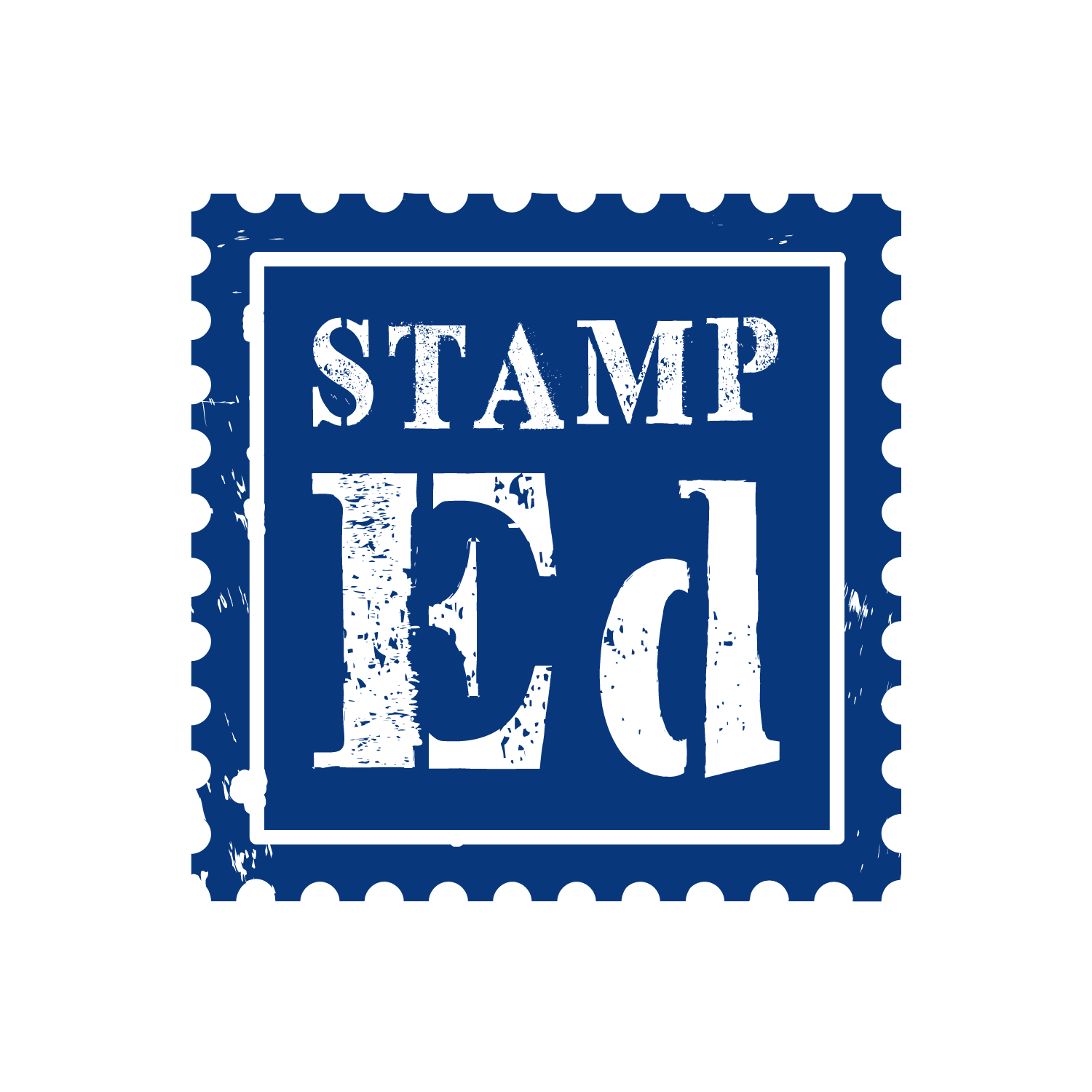 Something old something new - stamp collecting to business venture