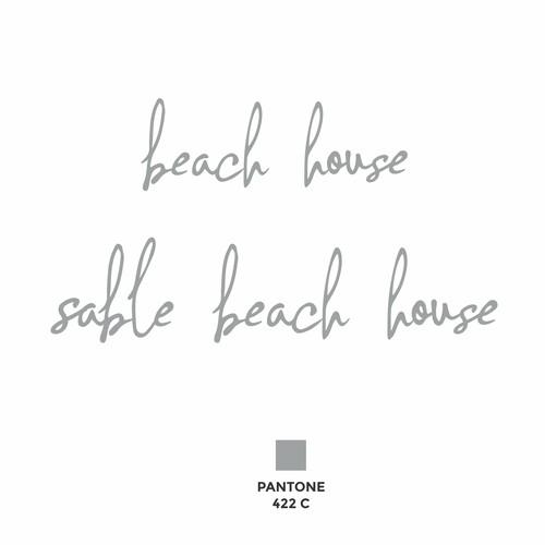 Sable Beach House