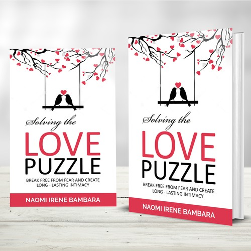 Solving the Love Puzzle