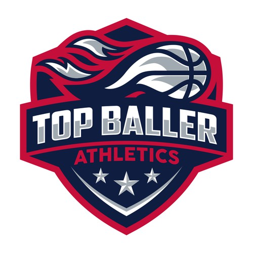 Top Baller