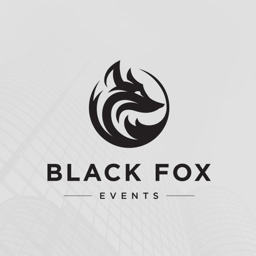 Black Fox Events