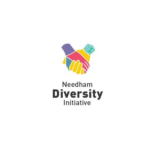 Needham Diversity Initiative