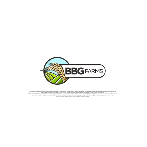 BBG Farms