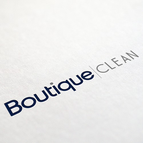 Boutique Clean