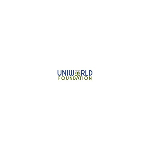 Create a logo for World Unity