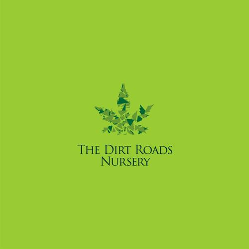 The Dirt Roads Nursery (Winner)