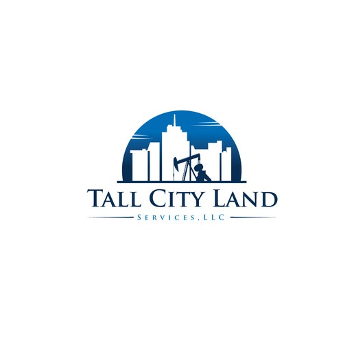 Tall City Land