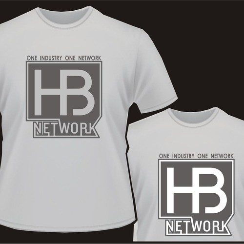 Real Estate Tech Network needs Awesome Tshirts!