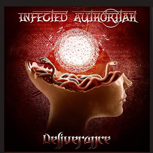 Infected Autoritah