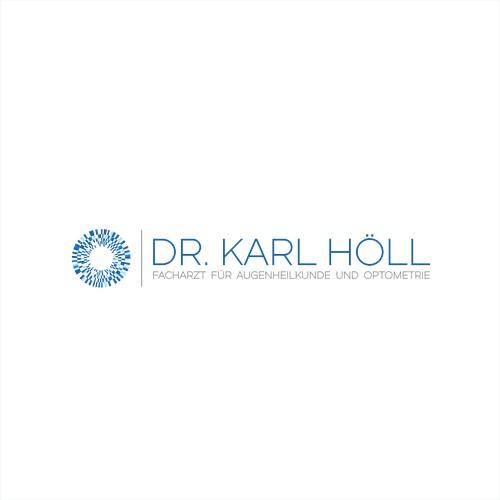 Dr. Karl Höll