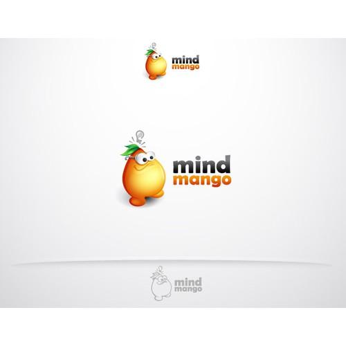 Mind Mango
