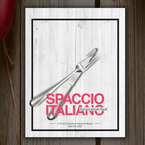 Spaccio Italiano 2