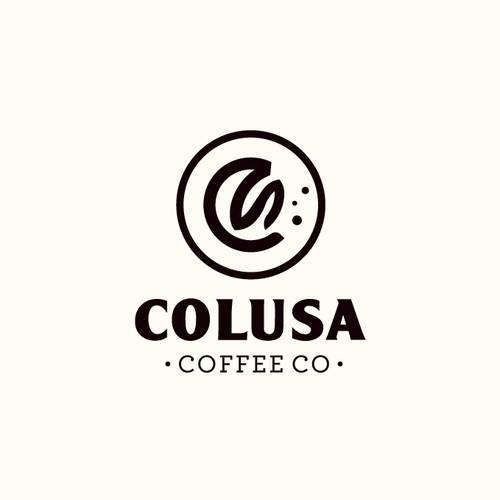 Colusa Coffee Co