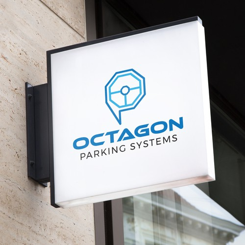 Octagon Parking Systems