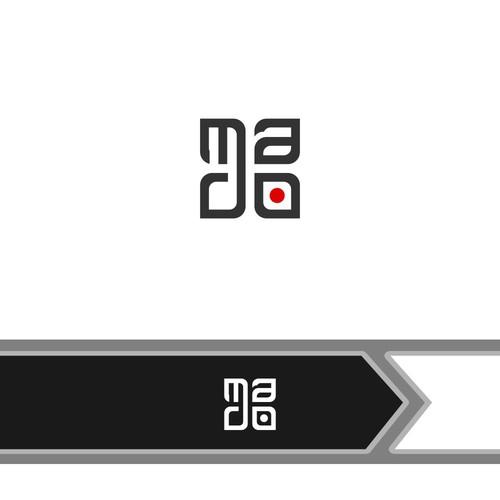 logo concept for MADO