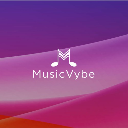 MusicVybe